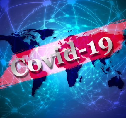 COVID19 a e-commerce