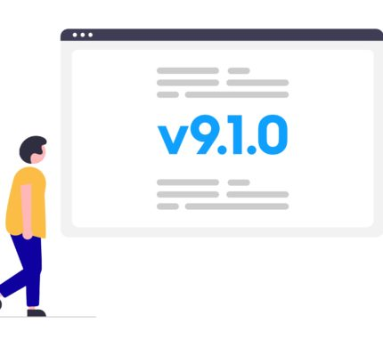 Shopsys Framework v9.1.0